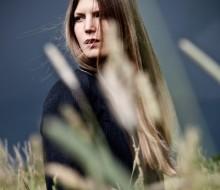 Helena Granström